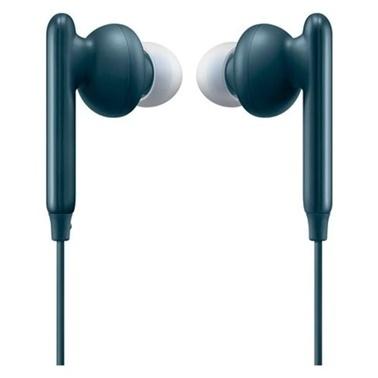 Samsung Samsung Level U Flex Kablosuz Kulaklık - Mavi - EO-BG950CLEGWW Renkli